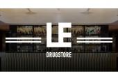 Drugstore Publicis