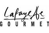 Lafayette Gourmet